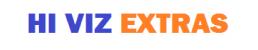Hi Viz Extras