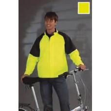 HVE610 Leisure Jacket
