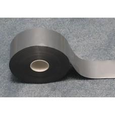 HVE000 Iron On Reflective Tape